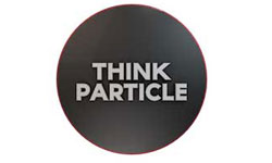 Update: Think Particle Cloud Generator 1.3 and TP Toolkit 1.2 Pro