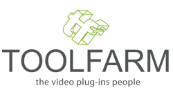 Poll: Which of the following VFX products would you like Toolfarm to be carrying?