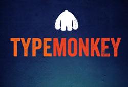 Tutorial: TypeMonkey Tutorials