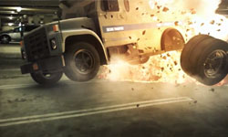 Example/Tutorial: 3D Composite Using Video Copilot Element 3D and Action Essentials II