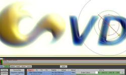 New: Video Design Software Synapse/ Neurons Bundles- Add use of After Effects Plug-ins in Quantel Q