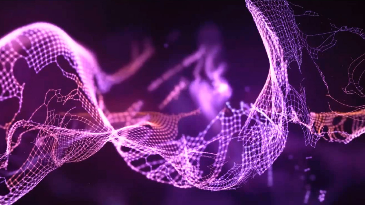 Tutorial: Faking Depth of Field in X-Particles for CINEMA 4D
