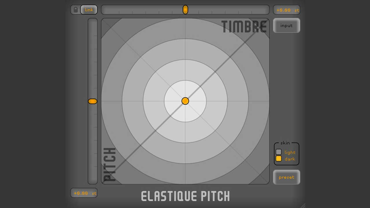 Update: zplane Elastique Pitch v2.0.5 Now Available