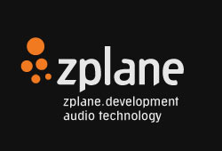 New: zplane Elastique Pitch and PPMulator XL
