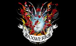 New: Zaxwerks ProAnimator v7 is Here - All New Pricing on Zaxwerks Products