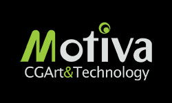 Freebie: Motiva Exposure Control for Chaos Group V-Ray for 3ds Max