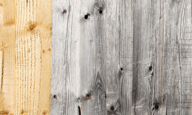 Freebie Friday: Free HD Textures from Texture Labs