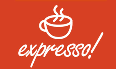 Freebie: Expresso for Adobe Photoshop