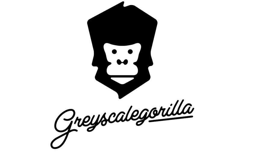 Webinar: Greyscalegorilla Live Today with Nick Campbell