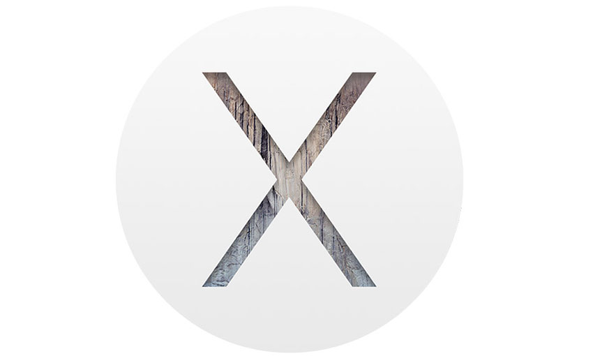 Compatibility: Mac OS X 10.10 Yosemite + Your Favorite Tools