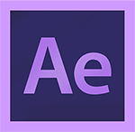 Adobe After Effects Plug-Ins