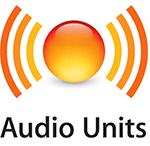 AU Audio Units