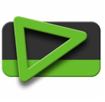 Plugins Compatible With Grass Valley Plugins - Toolfarm