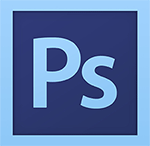 Adobe Photoshop Plug-Ins