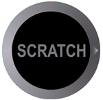 Assimilate SCRATCH Plug-Ins