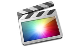 Plugins Compatible With FCP X - Toolfarm