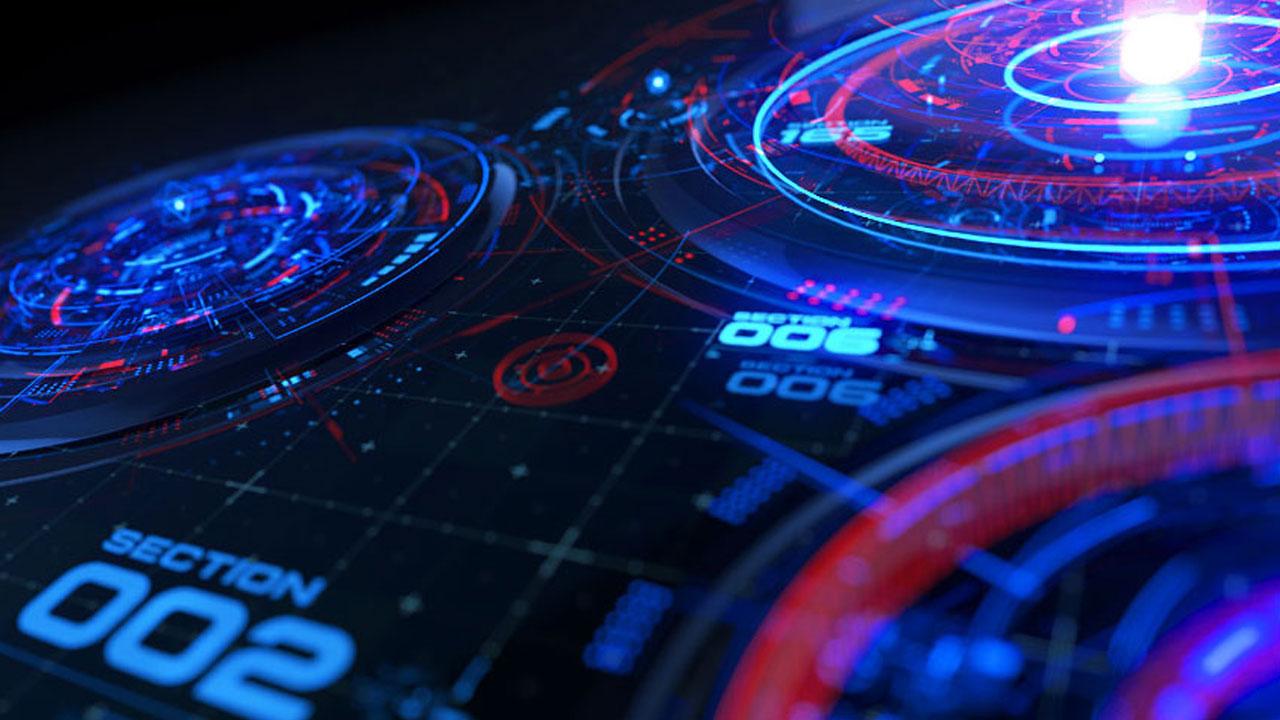 element 3d (Video Copilot Element 3D + Optical Flares + Trapcode Particular Bundle)