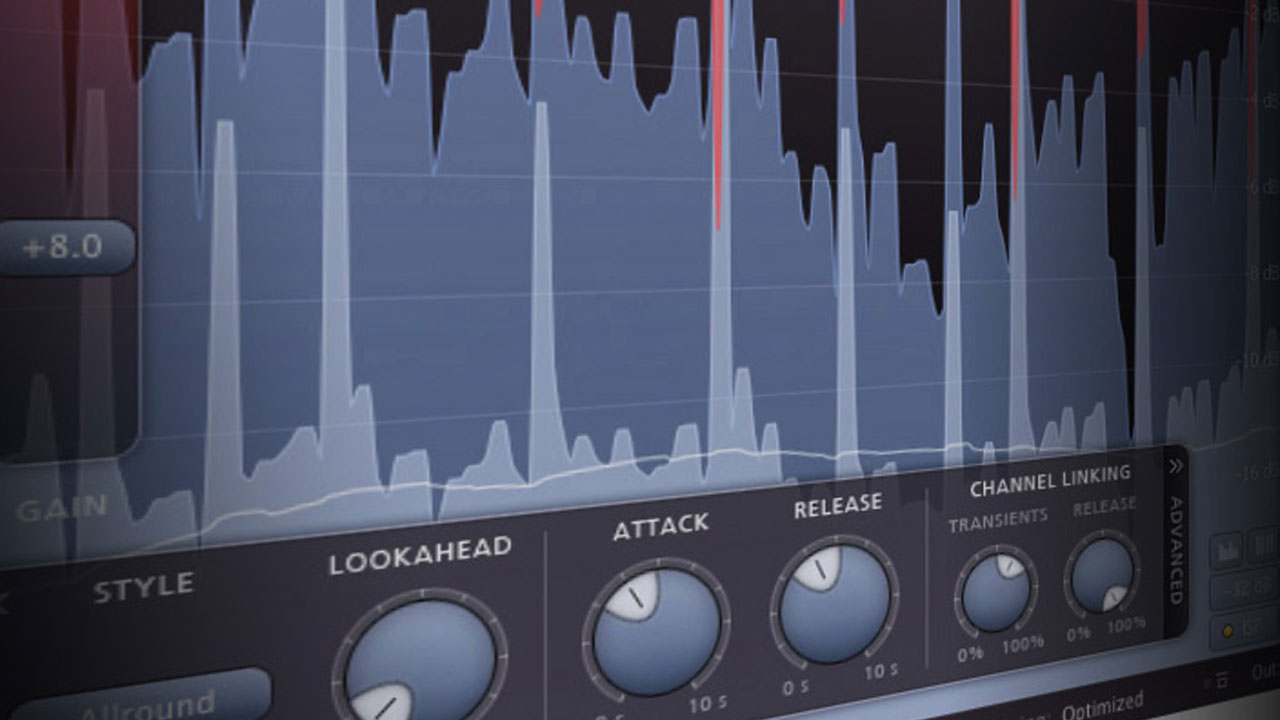 fabfilter pro l 2 free download