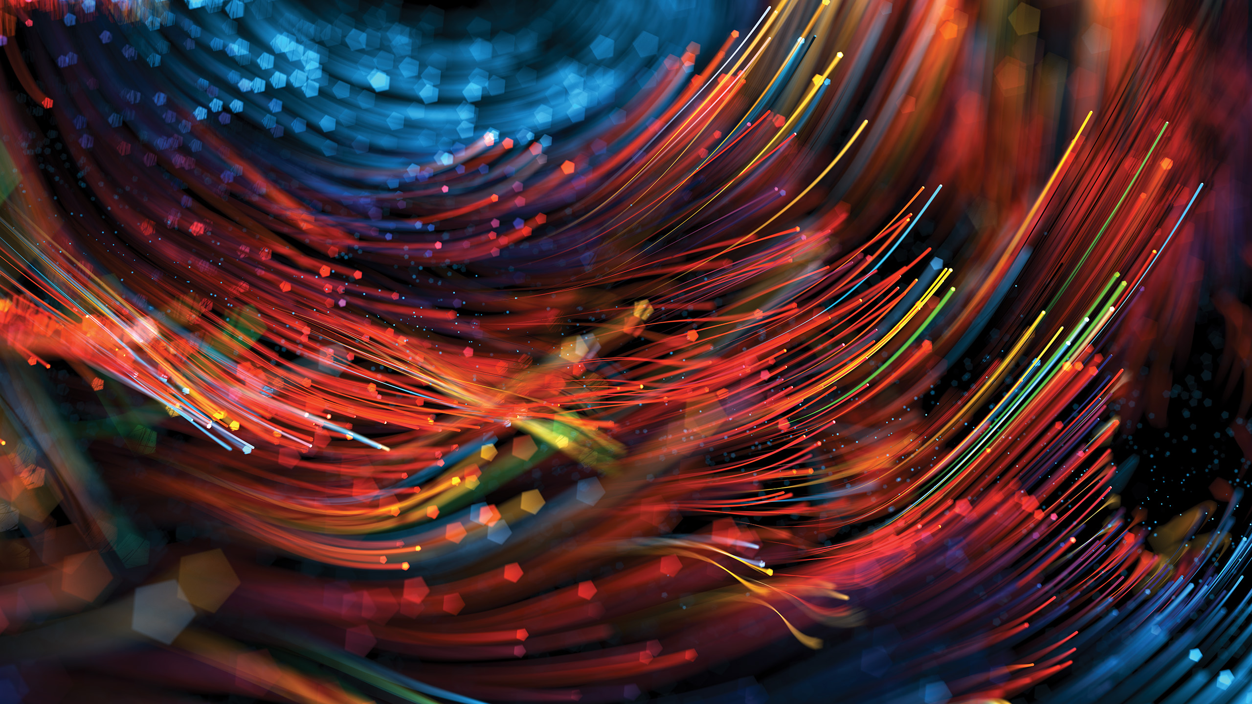 insydium x-particles