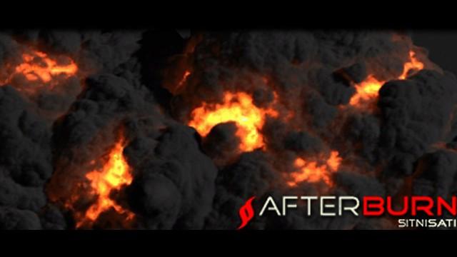 [تصویر:  Afterburn.jpg]
