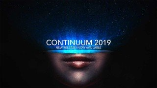 Boris Continuum Annual Subscription