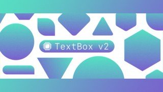 Plugin Everything TextBox