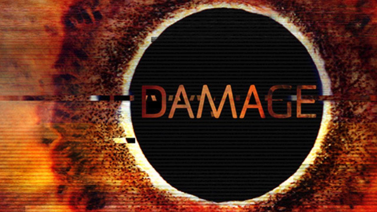 digieffects damage