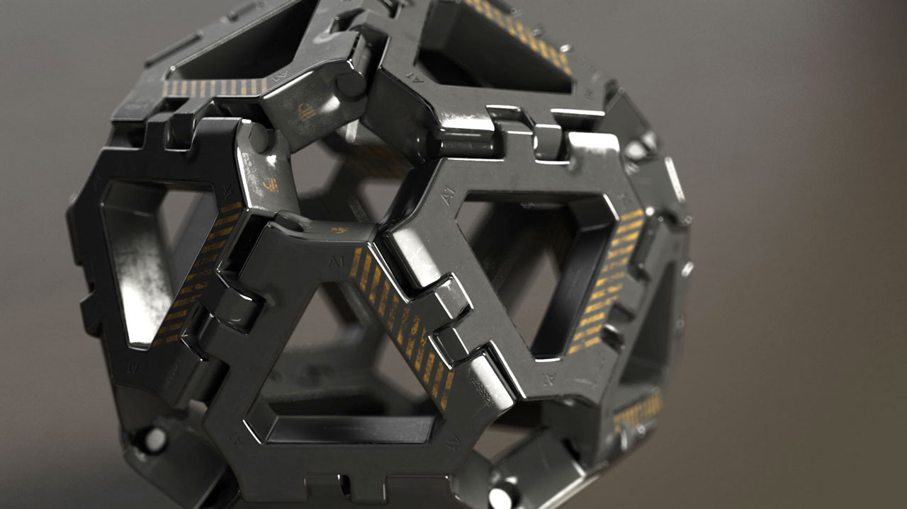 vray texture pack 3