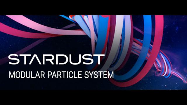 stardust tutorial