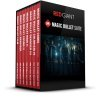 rg magic bullet suite