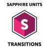 sapphire transitions