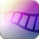 nattress film transitions