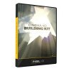 pixel lab cinema 4d building kit