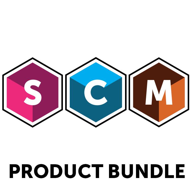 sapphire continuum mocha pro bundle