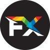 newbluefx total fx bundle