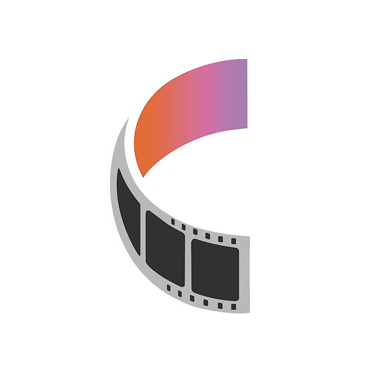FilmConvert Nitrate for OFX (DaVinci, Vegas)