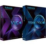 audionamix music production bundle
