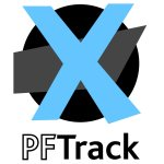 The Pixel Farm PFTrack Training