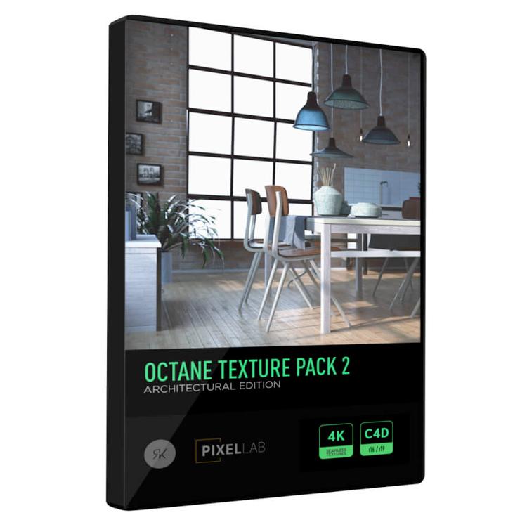 octane textures pack 2