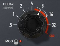 soundtoys little plate decay