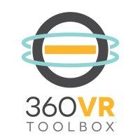 Dashwood 360VR Toolbox