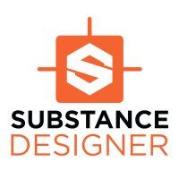 Update: Allegorithmic Substance Designer & Painter Hotfixes - Toolfarm