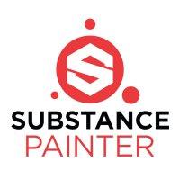 substance painter box