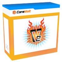 CoreMelt V2 Plugin Set