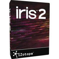 irisi 2