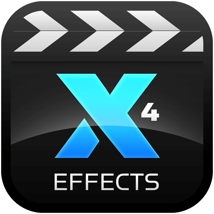 idustrial revolution xeffects toolkit v2