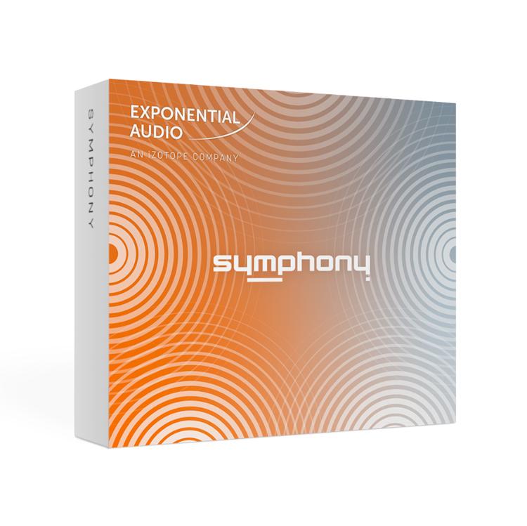 symphont