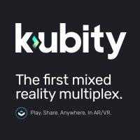 kubity pro