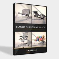 Classic Furnshings