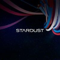 Superluminal Stardust